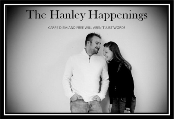 The Hanley Happenings